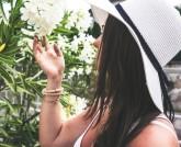 Reyna Gao Hat - Copy